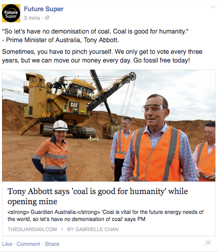 coal-is-good-for-humanity