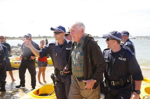 pacificwarriors_93-year-old-war-veteran