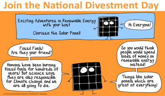 solar-panel-divest560