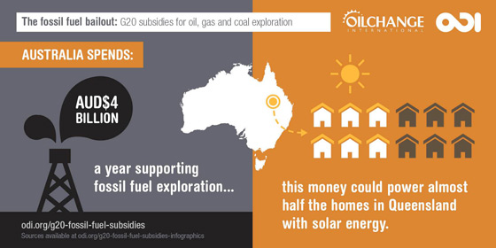 fossilfuelsubsidies-aus560