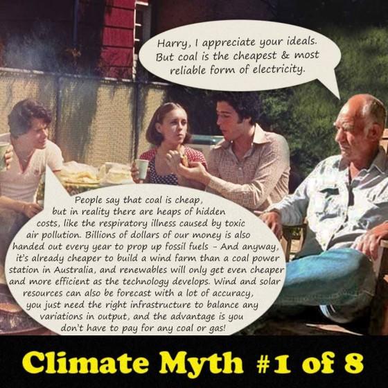climatemyth-no-1
