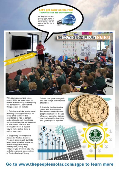 alex-in-classroom-560px