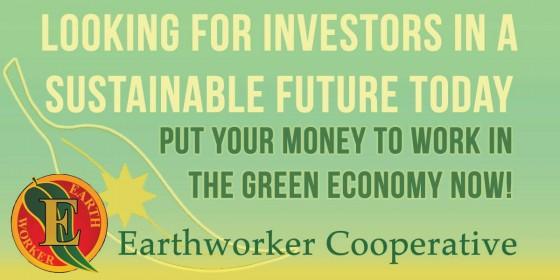 earthworker-FBbanner