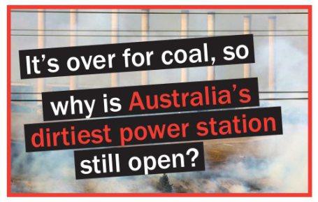 why-is-coalplant-still-working