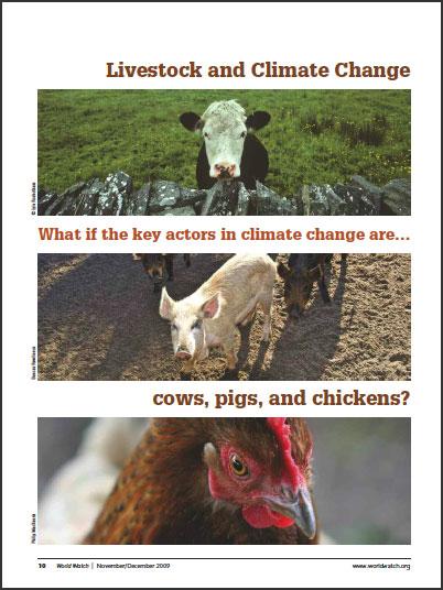 livestock-report.cover