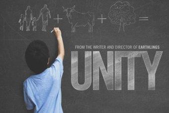 unity-smallposter