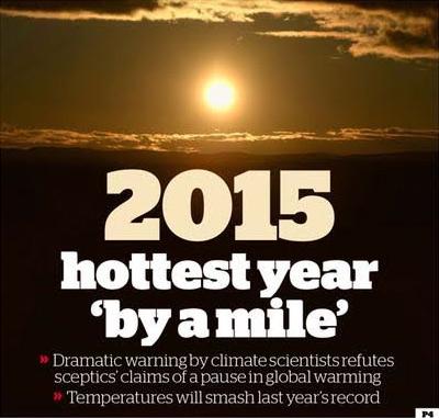 2015-hottest-yearTheIndep