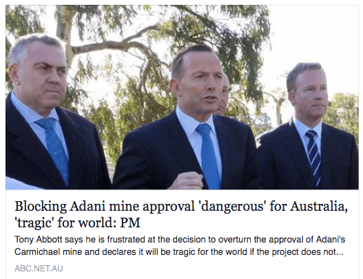 Abbott-quote_ABC-tragic-for-world