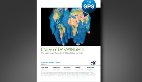 citi-report-cover560