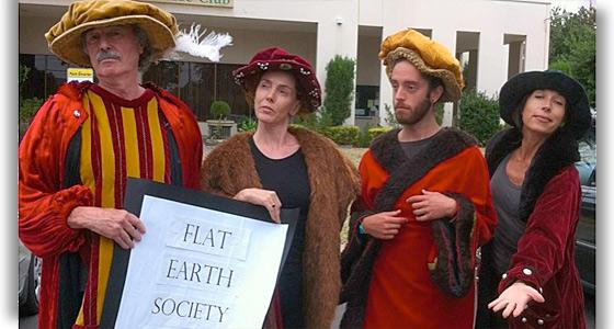 flat-earth-society560