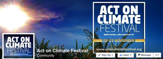 actonclimate-festivalFB