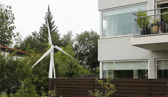 portable-wind-turbine-large