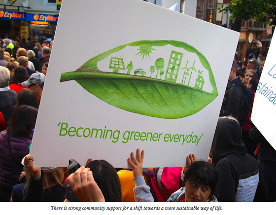 climate-march_by-tess_green