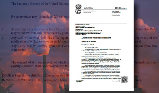 paris-agreement-doc560