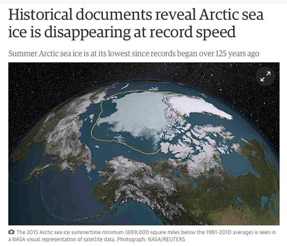 historical-arctic-sea_theguardian