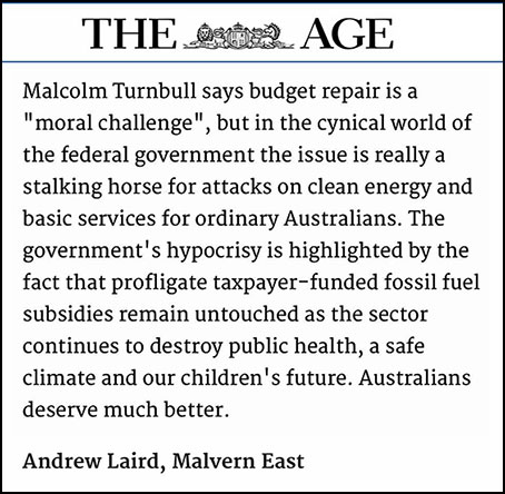 letter-andrew-laird_budgetrepair-moralchallenge
