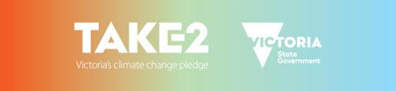 take2-banner