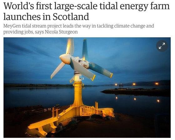 worldfirst-tidal-farm