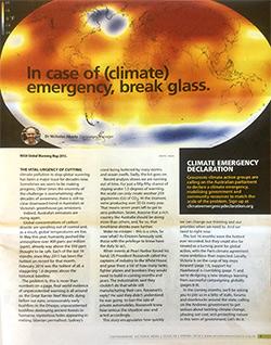 emergency-in-ev-newsletter_250