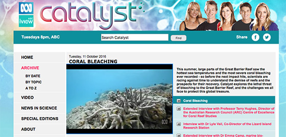 catalyst-coral-bleeching-tv560