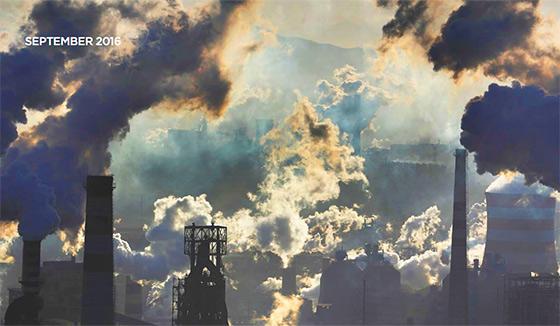 oilchange-coverphoto560