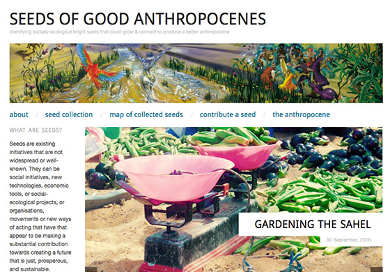 seeds-of-good-antrhop560