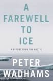 farewell-to-ice-bookcover-small