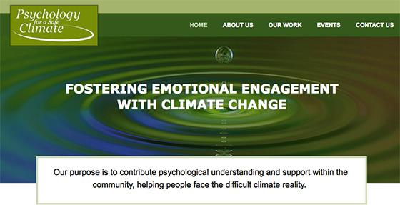 psychologyforasafeclimate-header560