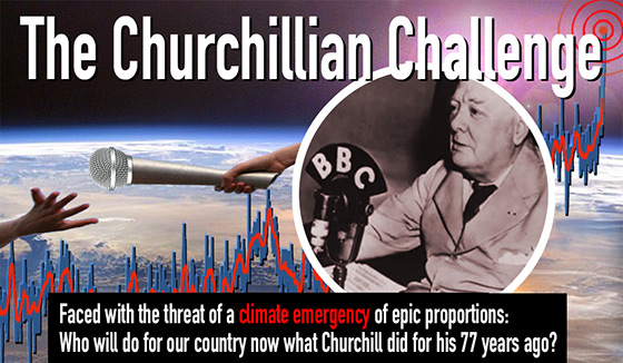 radio-relay-churchillian-challenge_560