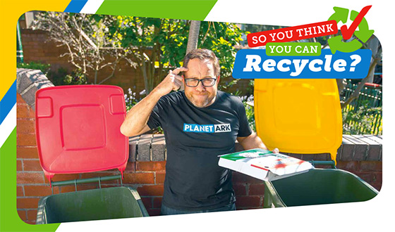 so-you-think-you-can-recycle560