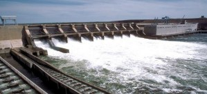 Cabinet approves investment proposal for Arun-3 Hydro Electric Project