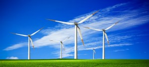 Inox Wind bags order for wind turbine generators of 40 MW from retail customers