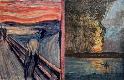 Edvard-Munch-The-Scream-Krakatoa-4