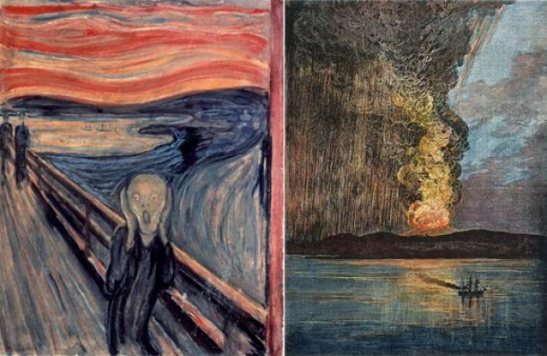 Edvard-Munch-The-Scream-Krakatoa-4