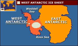 west-antarctic_ice_sheet_map