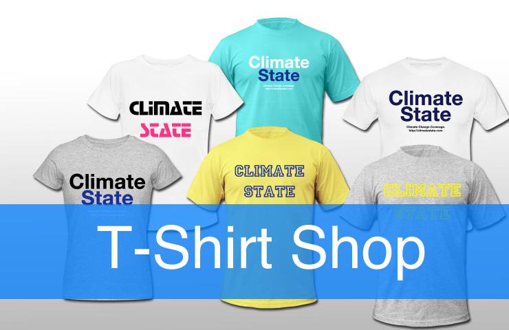ClimateState-T-Shirt-Shop_2013