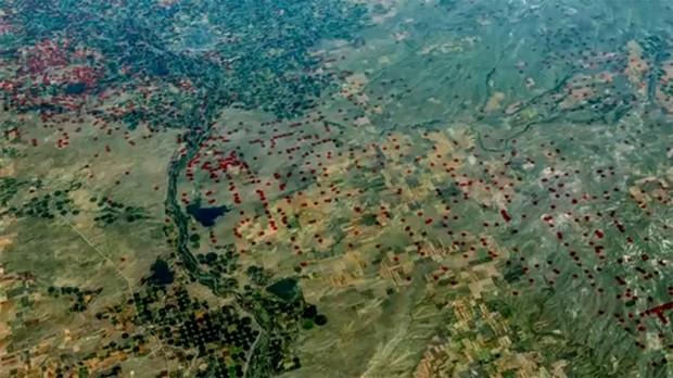 Colorad-fracking-site-flooded-2013-september-extreme
