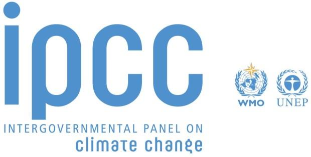 IPCC AR5 WG1 2013