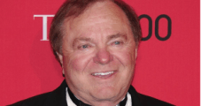 Harold Hamm Oil Executive CEO