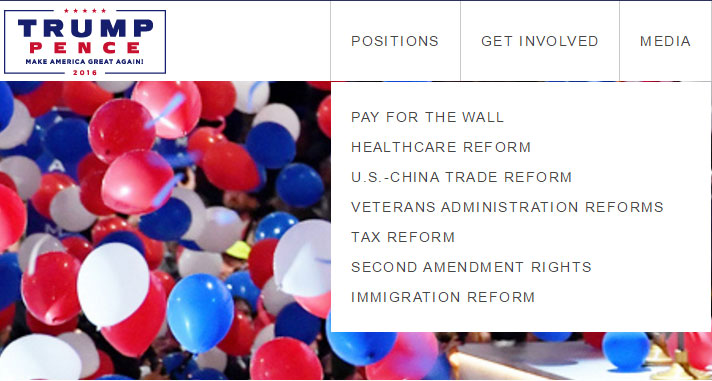 Donald-J-Trumps-Pence-2016-ENvironmental-Climate-Program