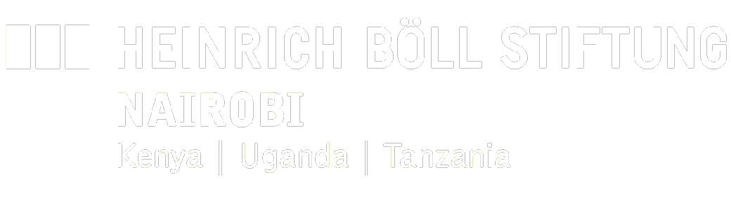 Heinrich Böll Stiftung Foundation East and Horn of Africa