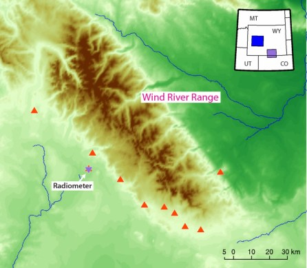Wind-River-Range-Wyoming-Weather-Modification-Pilot-Program