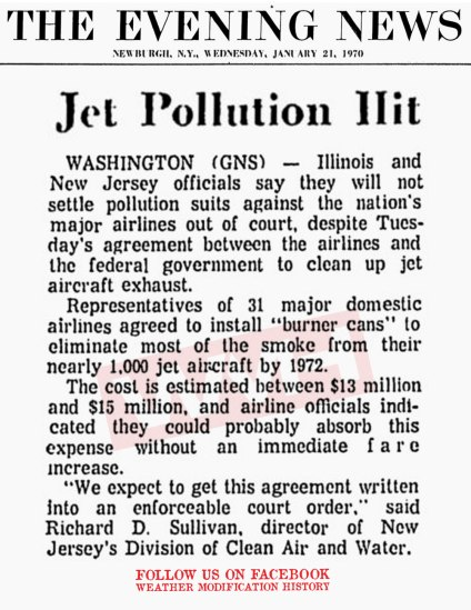 Jet-Pollution-Hit-1970
