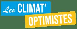 Les Climat'Optimistes
