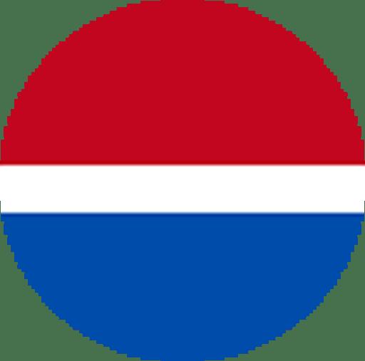 Climatrol Air, LLC Icon