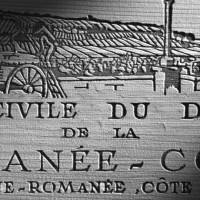 Où sont les vignes du Domaine de la Romanée-Conti ?