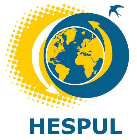 hespul logo