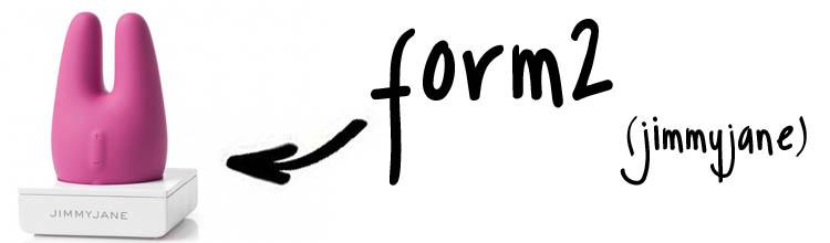 form2jimmyjane