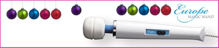 de allergeilste vibrator van 2014 is nu met korting te koop