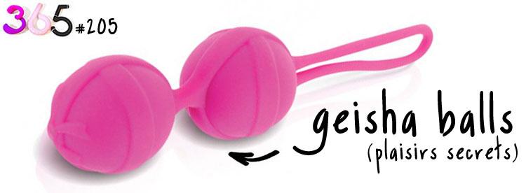 geisha balls 1